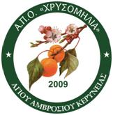 logo chry