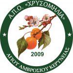 chry logo