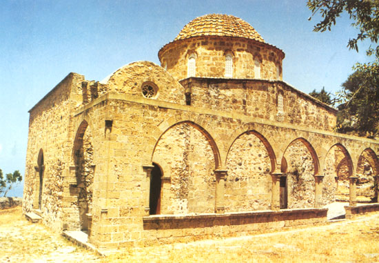antiphonitis_monastery_big