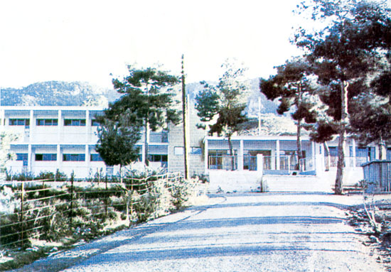 ayios_amvrosios_high_school_big
