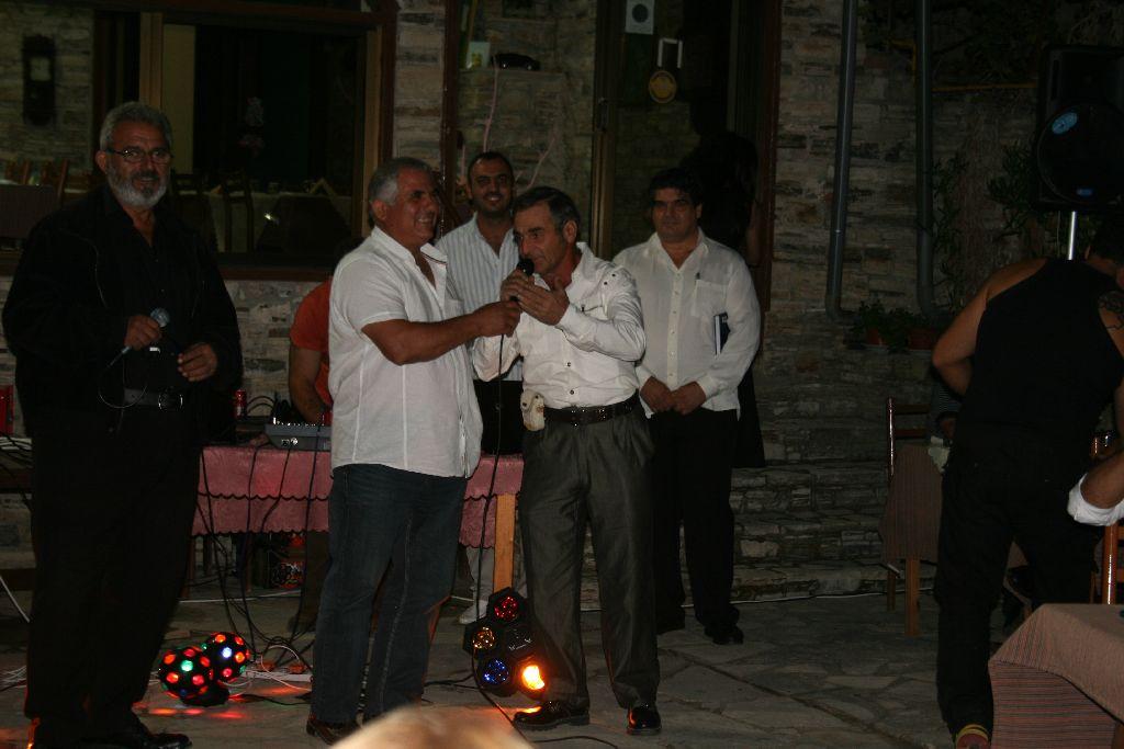 fotos-xrisom-xoros-etimes-istoselida-069
