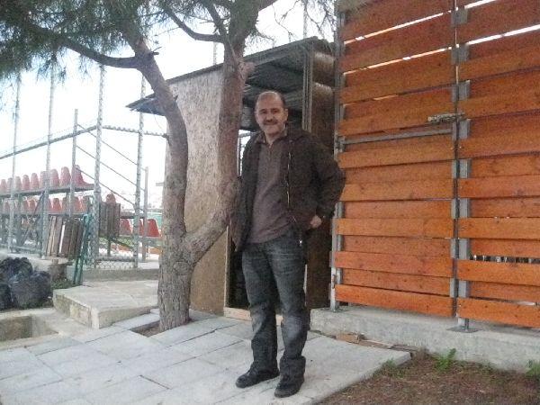 tournoua26122011001