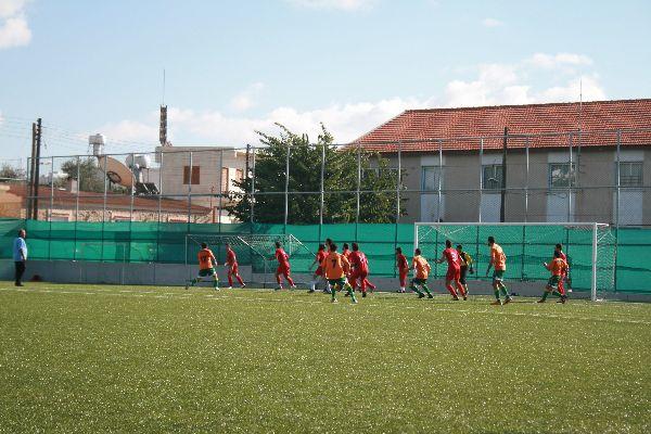 tournoua26122011029