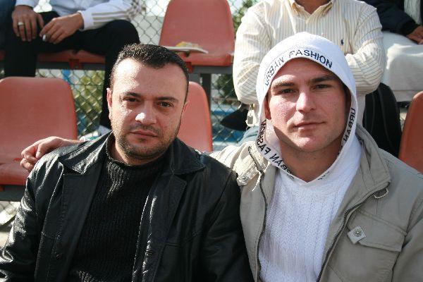 tournoua26122011033