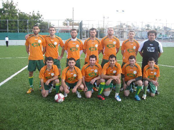 tournoua26122011062