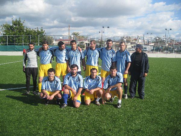 tournoua26122011063