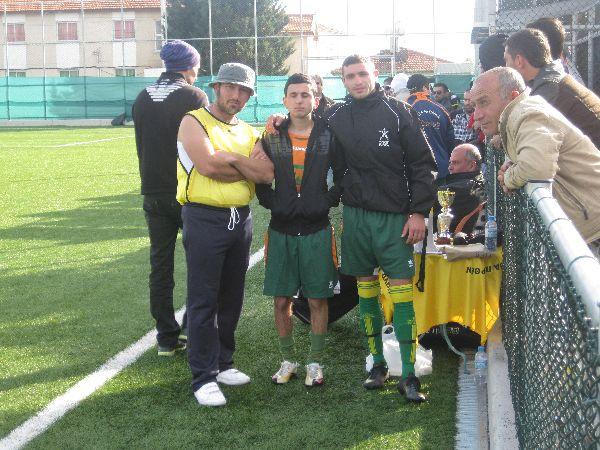 tournoua26122011064