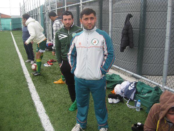 tournoua26122011067