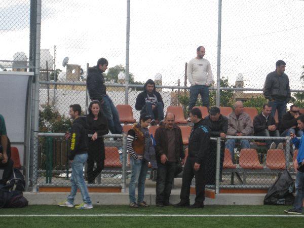 tournoua26122011071