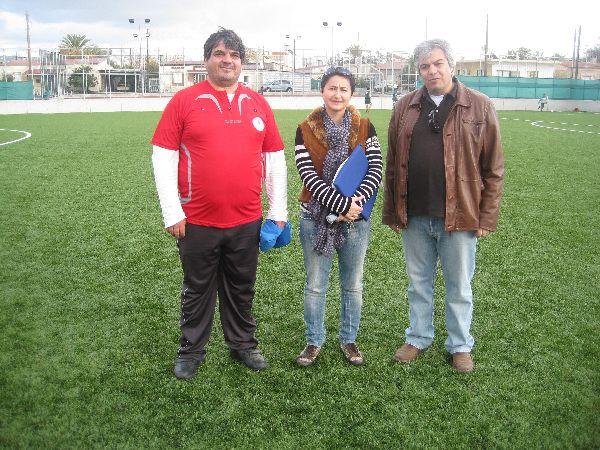 tournoua26122011072