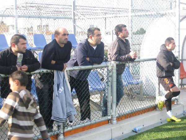 tournoua26122011073