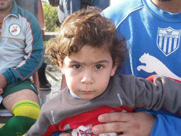 tournoua26122011094