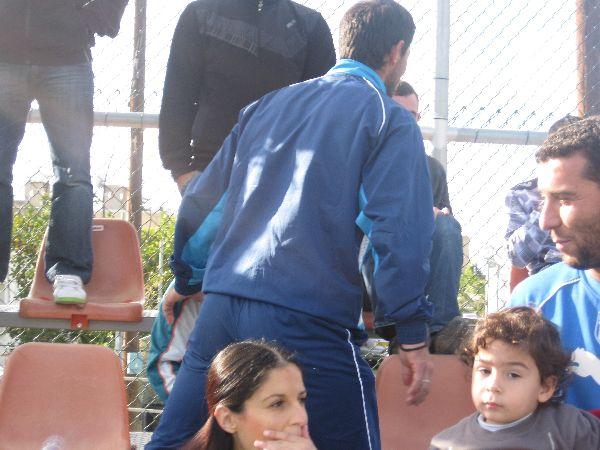 tournoua26122011095
