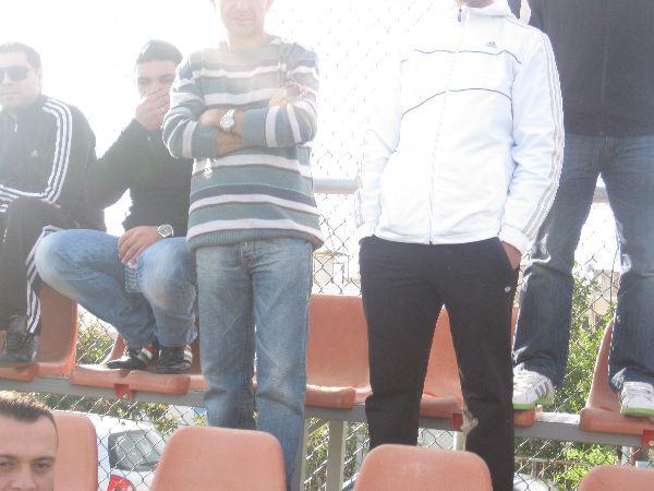 tournoua26122011096