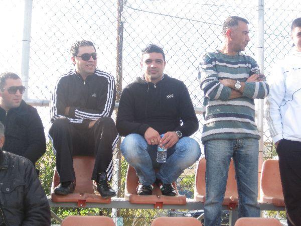 tournoua26122011098