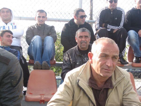 tournoua26122011099