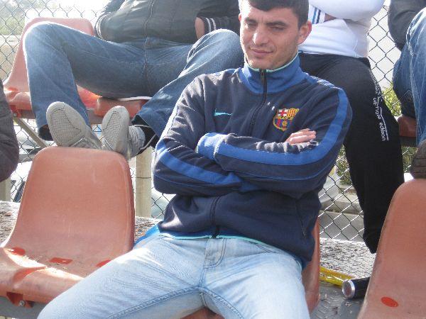 tournoua26122011100