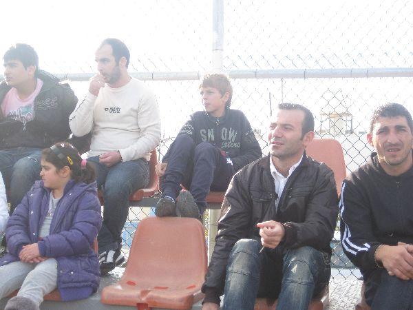 tournoua26122011102