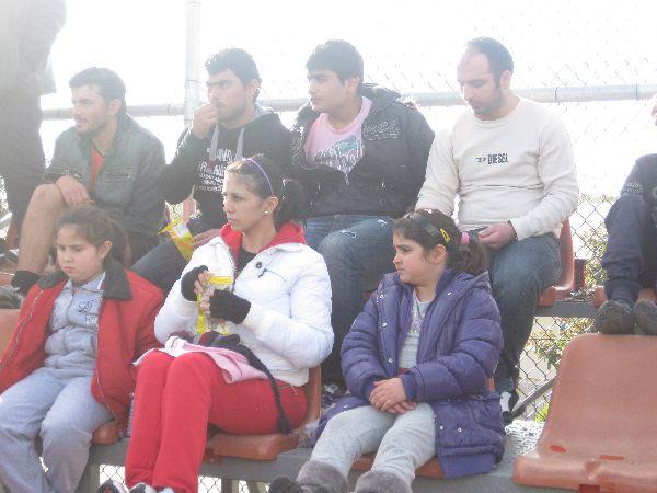 tournoua26122011103