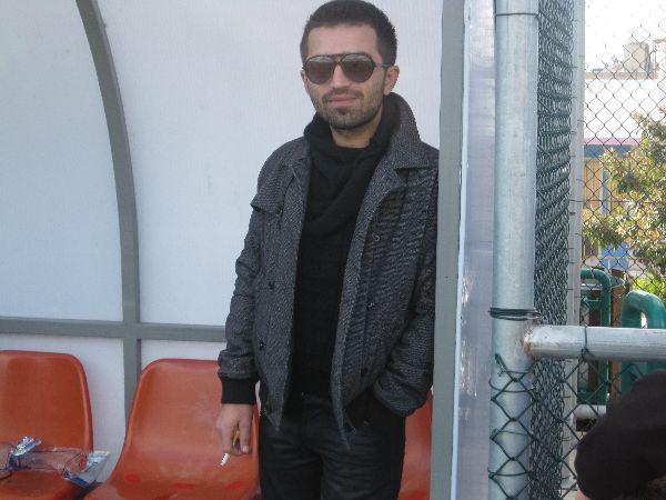 tournoua26122011106
