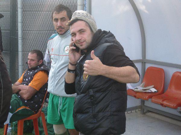 tournoua26122011108