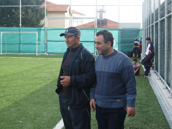 tournoua26122011110